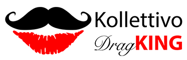 Kollettivo Drag King